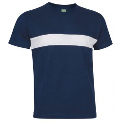 CAMISETA PREMIUM BLUES
