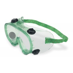GAFAS DE PROTECCION PVC FLEXIBLE PO_121