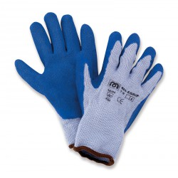 GUANTES ECONOMICO DE LATEX 688_EGRIP