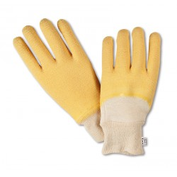 GUANTE LATEX 1ª DORSO TRASPIRABLE 688_LT_TOP