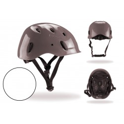 CASCO MODELO SKYCROWN PC700 BLANCO