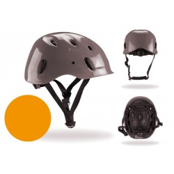 CASCO MODELO SKYCROWN PC_700_NARANJA