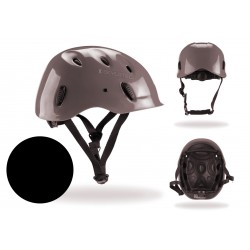CASCO MODELO SKYCROWN PC_700_NEGRO