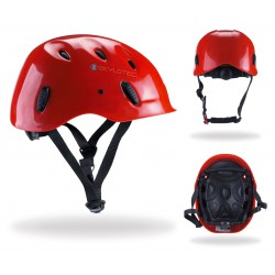 CASCO MODELO SKYCROWN PC_700_ROJO