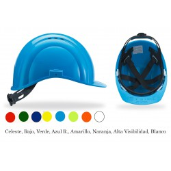 CASCO MODELO DEFENDER PC_101_AC
