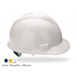 CASCO MODELO ESPARTANO PC_100_RU_B