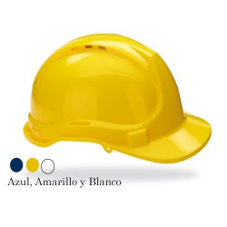 CASCO MODELO TROYANO PC100/E