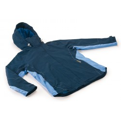 PARKA IMPERMEABLE MUJER 288_MPB