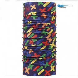 Colour Plasters Medical Collection Ref. 108509