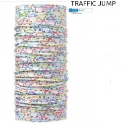 Traffic Jump. Medical Collection. Ref 108508