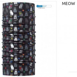 Meow. Medical Collection Ref. 108510