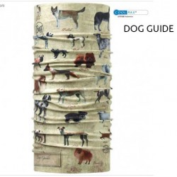 Dog Guide