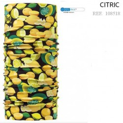 Citric Chef's collection
