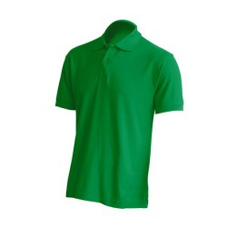 POLO WORKER 180grs