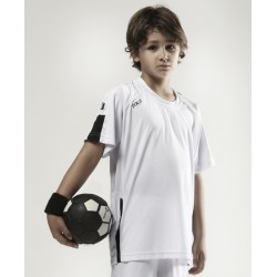 CAMISETA DEPORTE WEMBLEY KIDS